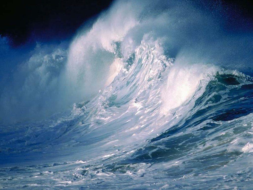 В краю магнолий плещет море mp3 скачать
