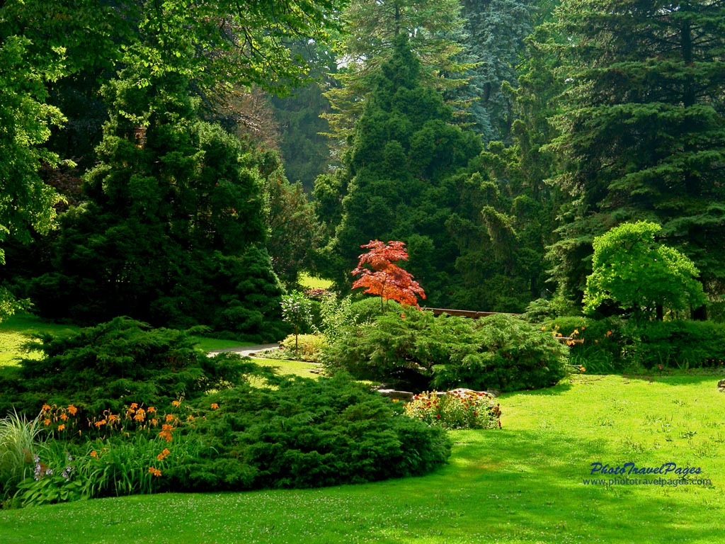 This gardens 5842 wallpaper viewed 4470 persons
